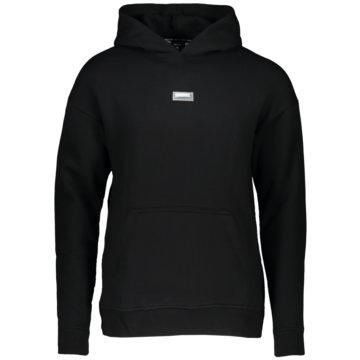 Nike HoodiesF.C. - CV1490-010 -