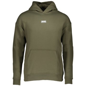 Nike HoodiesF.C. - CV1490-222 -