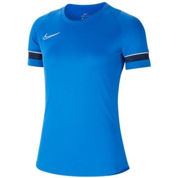 Nike FußballtrikotsDRI-FIT ACADEMY - CV2627-463 -