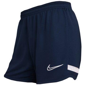 Nike FußballshortsDRI-FIT ACADEMY - CV2649-451 -