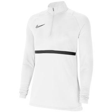 Nike SweatshirtsDRI-FIT ACADEMY - CV2653-100 -