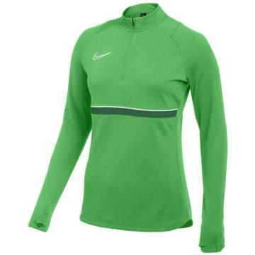 Nike SweatshirtsDRI-FIT ACADEMY - CV2653-362 -