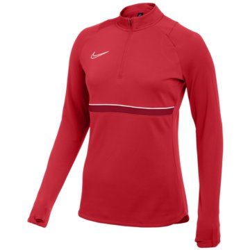Nike SweatshirtsDRI-FIT ACADEMY - CV2653-657 -