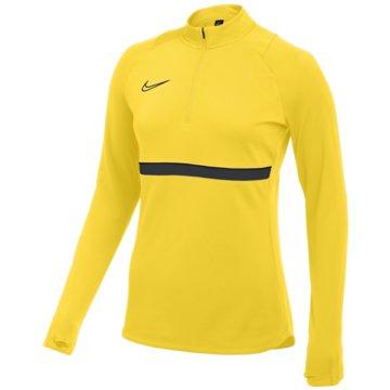 Nike SweatshirtsDRI-FIT ACADEMY - CV2653-719 -