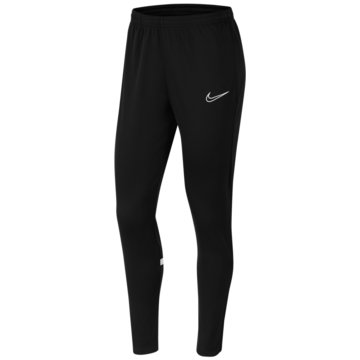 Nike TrainingshosenDRI-FIT ACADEMY - CV2665-010 -