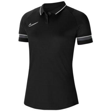 Nike PoloshirtsDRI-FIT ACADEMY - CV2673-014 -