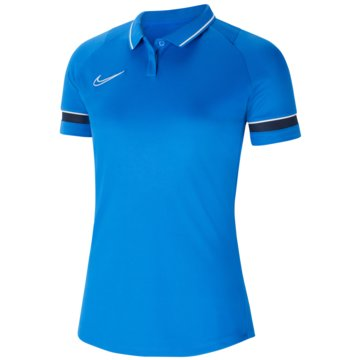 Nike PoloshirtsDRI-FIT ACADEMY - CV2673-463 -