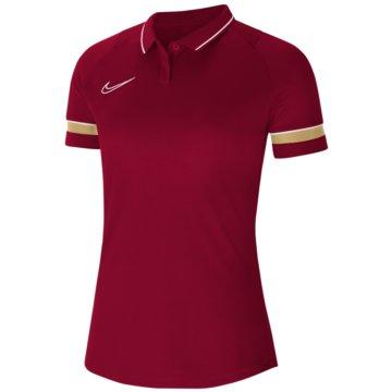 Nike PoloshirtsDRI-FIT ACADEMY - CV2673-677 -