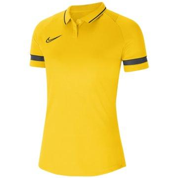 Nike PoloshirtsDRI-FIT ACADEMY - CV2673-719 -