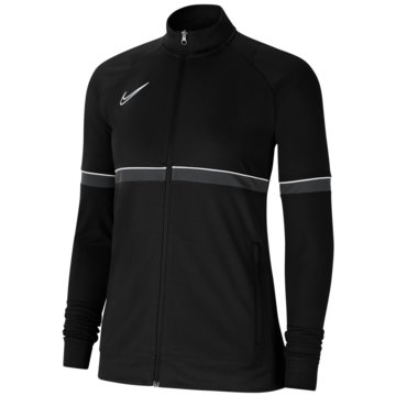 Nike FleecejackenDRI-FIT ACADEMY - CV2677-014 -