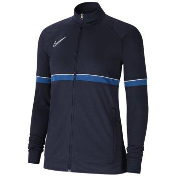Nike ÜbergangsjackenDRI-FIT ACADEMY - CV2677-453 -