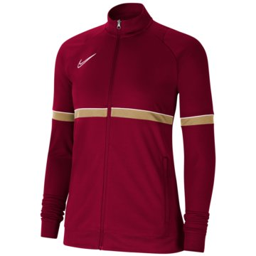 Nike FleecejackenDRI-FIT ACADEMY - CV2677-677 -