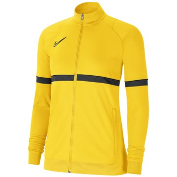 Nike ÜbergangsjackenDRI-FIT ACADEMY - CV2677-719 -