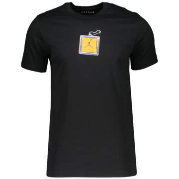 Jordan T-ShirtsJORDAN KEYCHAIN - CV5157-010 -