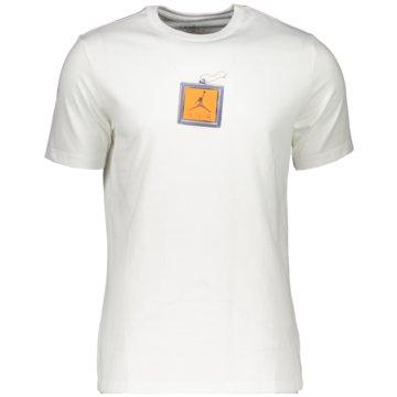 Jordan T-ShirtsJORDAN KEYCHAIN - CV5157-100 -