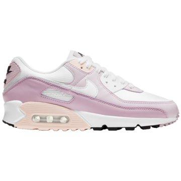 Nike Sneaker LowAIR MAX 90 - CV8819-100 weiß