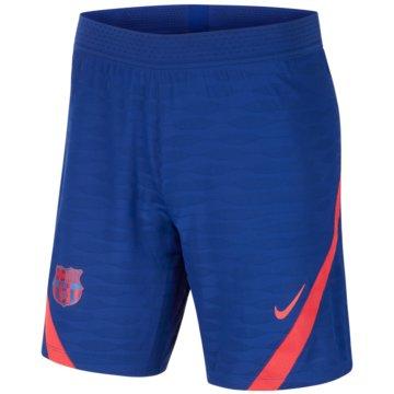 Nike Fan-HosenFC BARCELONA VAPORKNIT STRIKE - CW1394-455 -