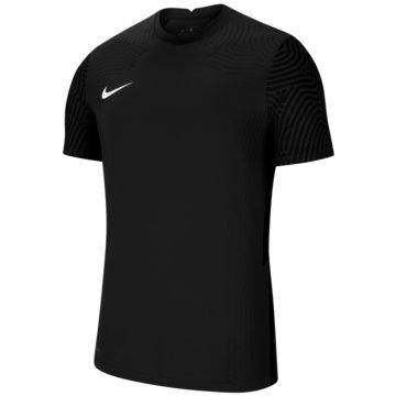 Nike FußballtrikotsVAPORKNIT 3 - CW3101-010 -