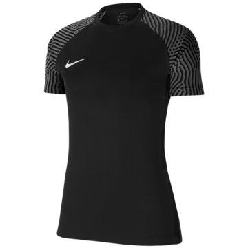 Nike FußballtrikotsDRI-FIT STRIKE 2 - CW3553-010 -