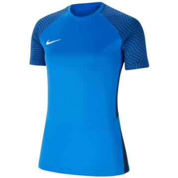 Nike FußballtrikotsDRI-FIT STRIKE 2 - CW3553-463 -