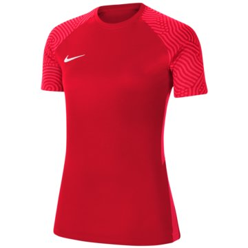 Nike FußballtrikotsDRI-FIT STRIKE 2 - CW3553-657 -