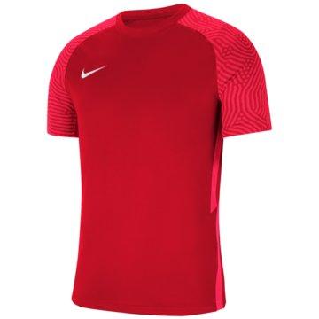 Nike FußballtrikotsDRI-FIT STRIKE 2 - CW3557-657 -