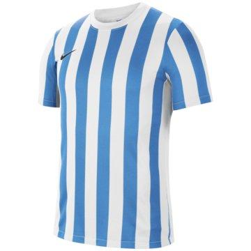 Nike FußballtrikotsDRI-FIT DIVISION 4 - CW3813-103 -
