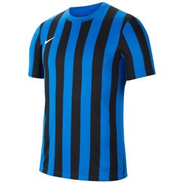 Nike FußballtrikotsDRI-FIT DIVISION 4 - CW3813-463 -
