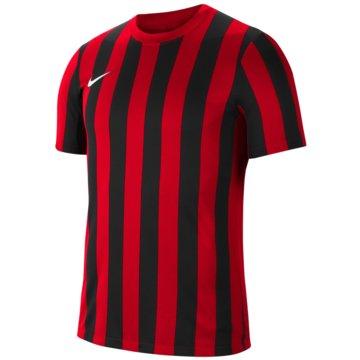 Nike FußballtrikotsDRI-FIT DIVISION 4 - CW3813-658 -