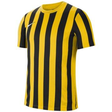 Nike FußballtrikotsDRI-FIT DIVISION 4 - CW3813-719 -