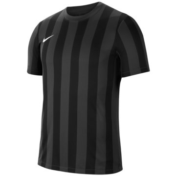 Nike FußballtrikotsDRI-FIT DIVISION 4 - CW3819-060 -