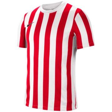 Nike FußballtrikotsDRI-FIT DIVISION 4 - CW3819-104 -
