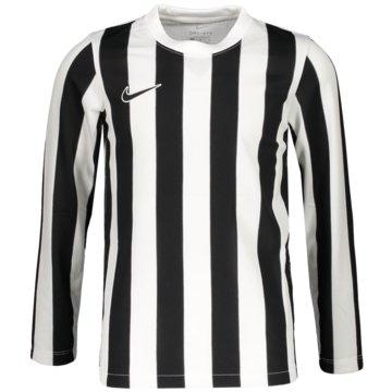 Nike FußballtrikotsDRI-FIT DIVISION 4 - CW3825-100 -