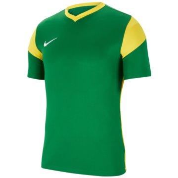 Nike FußballtrikotsDRI-FIT PARK DERBY 3 - CW3826-303 -