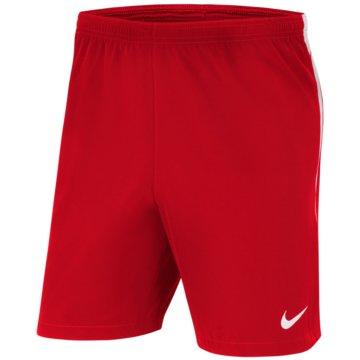 Nike FußballshortsDRI-FIT VENOM 3 - CW3855-657 -