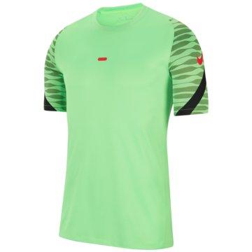 Nike FußballtrikotsDRI-FIT STRIKE - CW5843-398 -