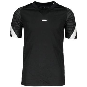 Nike FußballtrikotsDRI-FIT STRIKE - CW5847-010 -