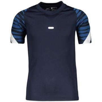 Nike FußballtrikotsDRI-FIT STRIKE - CW5847-451 -