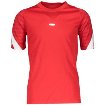 Nike FußballtrikotsDRI-FIT STRIKE - CW5847-657 -