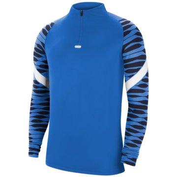 Nike FußballtrikotsDRI-FIT STRIKE - CW5858-463 -