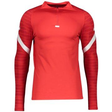 Nike FußballtrikotsDRI-FIT STRIKE - CW5858-657 -