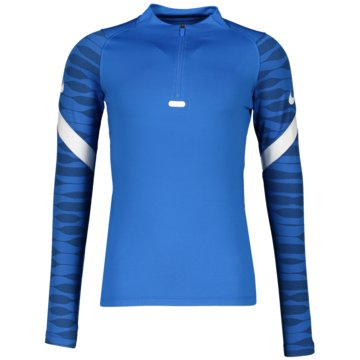 Nike FußballtrikotsDRI-FIT STRIKE - CW5860-463 -
