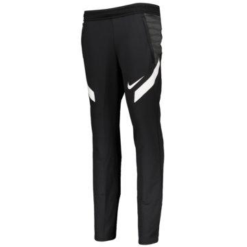 Nike TrainingshosenDRI-FIT STRIKE - CW5864-010 -