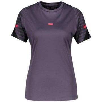 Nike FußballtrikotsDRI-FIT STRIKE - CW6091-573 -