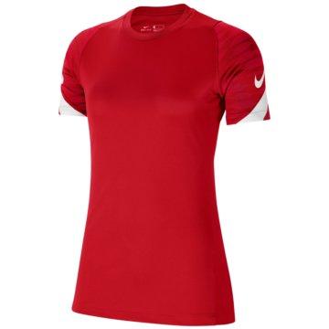 Nike FußballtrikotsDRI-FIT STRIKE - CW6091-657 -