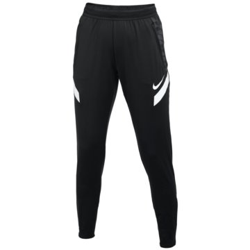 Nike TrainingshosenDRI-FIT STRIKE - CW6093-010 -
