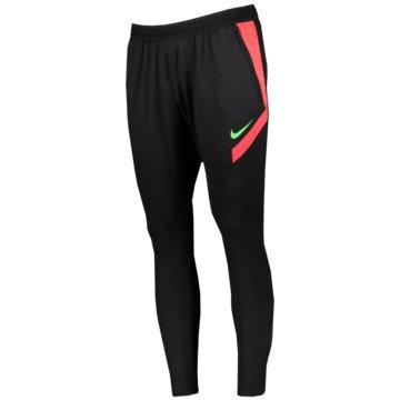 Nike TrainingshosenDRI-FIT STRIKE - CW6093-013 -