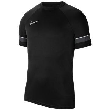 Nike FußballtrikotsDRI-FIT ACADEMY - CW6101-014 -