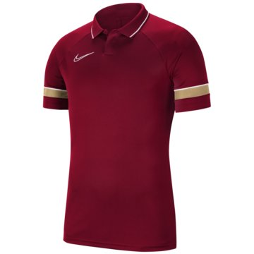 Nike FußballtrikotsDRI-FIT ACADEMY - CW6104-677 -