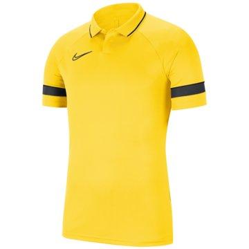 Nike FußballtrikotsDRI-FIT ACADEMY - CW6104-719 -